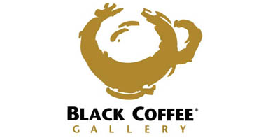 mako_blackcoffe